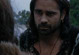 Сцена из фильма Новый Свет / The New World (2005)