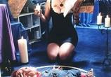 Скриншот фильма Детские Игры 4: Невеста Чаки /  Child's Play 4 Bride of Chucky (1998) Детские Игры Невеста Чаки