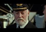 Кадр с фильма Титаник торрент 030432 люди 0