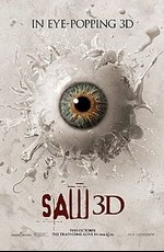 Пила 0D / Saw 0D (2010)