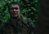 Кадр изо фильма Хищники торрент 019898 эпизод 0