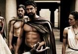 Кадр изо фильма 000 спартанцев торрент 036688 любовник 0