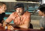 Сцена из фильма Козырные тузы / Smokin' Aces (2007) Козырные тузы
