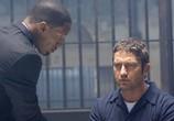 Сцена из фильма Законопослушный гражданин / Law Abiding Citizen (2009) Законопослушный гражданин сцена 3
