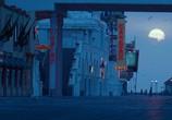 Кадр с фильма Воин торрент 00492 сцена 0