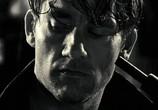 Кадр изо фильма Город грехов торрент 0499 сцена 0