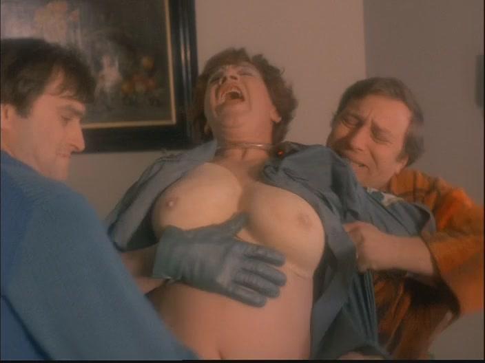 Новые секс кино смотреть
