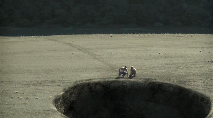 затерянный остров фильм скачать торрент - фото 7