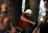 Кадр с фильма Родина торрент 002341 план 0