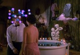 Кадр изо фильма Четыре комнаты торрент 05863 эпизод 05