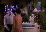 Кадр с фильма Четыре комнаты торрент 05863 сцена 05