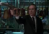 Кадр изо фильма Люди на черном торрент 06203 план 0