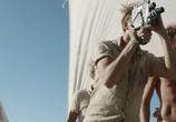 Сцена изо фильма Кон-Тики / Kon-Tiki (2013)