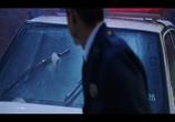 Кадр с фильма Послезавтра торрент 042068 план 0