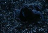 Сцена изо фильма Проклятые. Противостояние / Sadako v Kayako (2016) Проклятые. Противостояние театр 01
