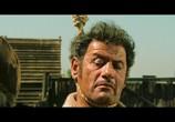 Кадр с фильма Хороший, плохой, злоречивый торрент 058552 мужчина 0