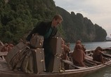 Кадр с фильма Смертельная сражение торрент 03245 мужчина 0