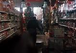 Кадр с фильма Кобра торрент 030421 мужчина 0