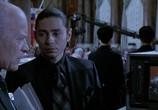 Кадр с фильма Святой торрент 067165 эпизод 0