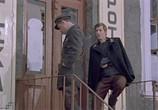 Кадр с фильма Шестой торрент 00009 мужчина 0