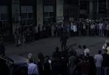 Кадр изо фильма Фантом торрент 02392 люди 0