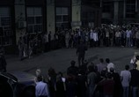 Кадр с фильма Фантом торрент 02392 мужчина 0
