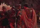 Кадр изо фильма Калигула торрент 029029 мужчина 0