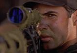 Кадр изо фильма Снайпер торрент 002724 люди 0