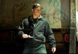 Сцена с фильма Отступники / The Departed (2006) Отступники