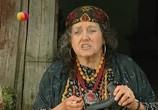Сцена из фильма Цыганочка с выходом (2008) Цыганочка с выходом сцена 4