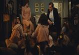 Кадр изо фильма Король говорит! торрент 01730 мужчина 0