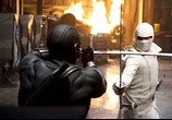 Скриншот фильма Бросок кобры / G.I. Joe: The Rise of Cobra (2009)