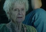 Кадр изо фильма Титаник торрент 010281 люди 0