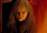 Сцена изо фильма Мерлин / Merlin (2009) Мерлин объяснение 0