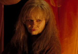 Сцена из фильма Мерлин / Merlin (2009) Мерлин сцена 4