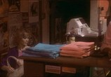 Сцена изо фильма Вой / The Howling (1981) Вой картина 0