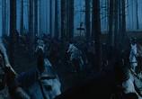 Кадр с фильма Гладиатор торрент 00373 люди 0