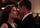 Кадр с фильма Мистер да госпожа Смит торрент 039753 эпизод 0