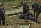 Сцена изо фильма Стая (2009) Стая педжент 0