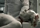 Кадр с фильма Пила: Финальная Коллекция торрент 08041 люди 0