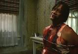 Скриншот фильма Юлия Икс / Julia X 3D (2011) Юлия Икс сцена 12
