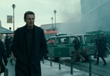 Кадр с фильма Неизвестный торрент 07327 сцена 0