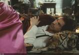 Кадр изо фильма Шерлок Холмс торрент 09014 любовник 0