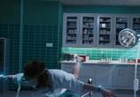Кадр изо фильма Восхождение громовержец торрент 088114 эпизод 0