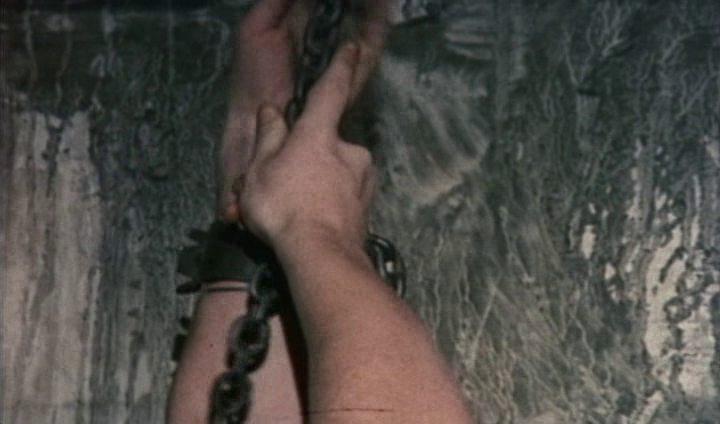 Порно фильмы лилипутами 4