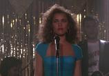 Кадр с фильма Харлей Дэвидсон равным образом Ковбой Марльборо
