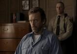 Кадр с фильма Доктор Хаус торрент 06201 сцена 08