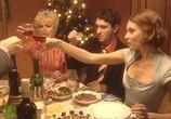 Сцена изо фильма Коллекция новогодних фильмов (2011) Семья на подержание объяснение 08