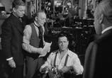 Кадр с фильма Гражданин Кейн торрент 00413 мужчина 0