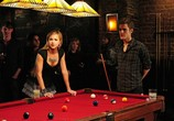 Сцена из фильма Дневники вампира / The Vampire Diaries (2010)